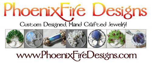 phoenixfire-banner1a